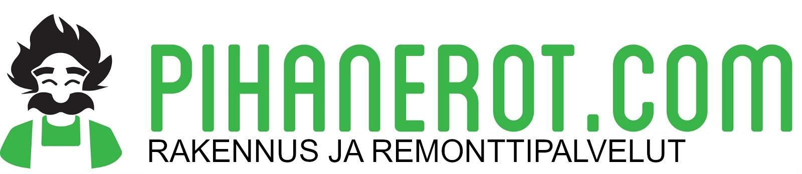 Pihanerot.com